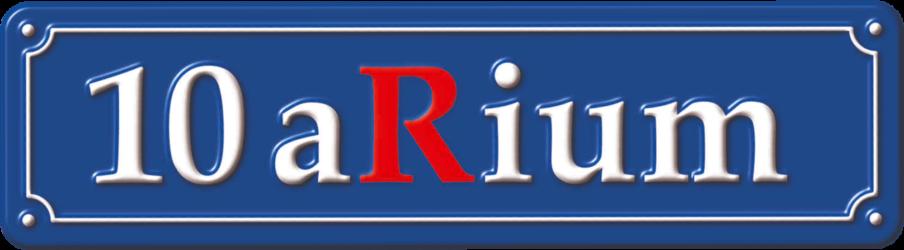 10aRium – Greiz